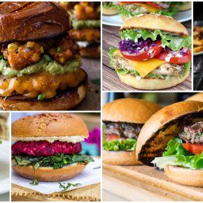 Burger-ama