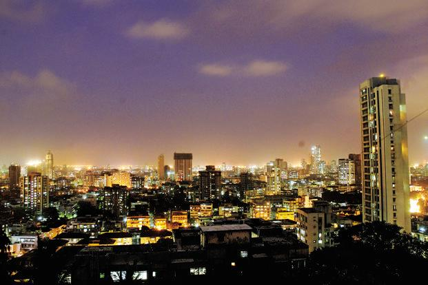 Google Images  (I just couldn't sum up my Pune memories in one image, attempt for another day)