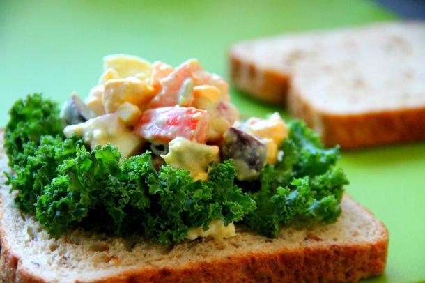 eggsalad1.jpg