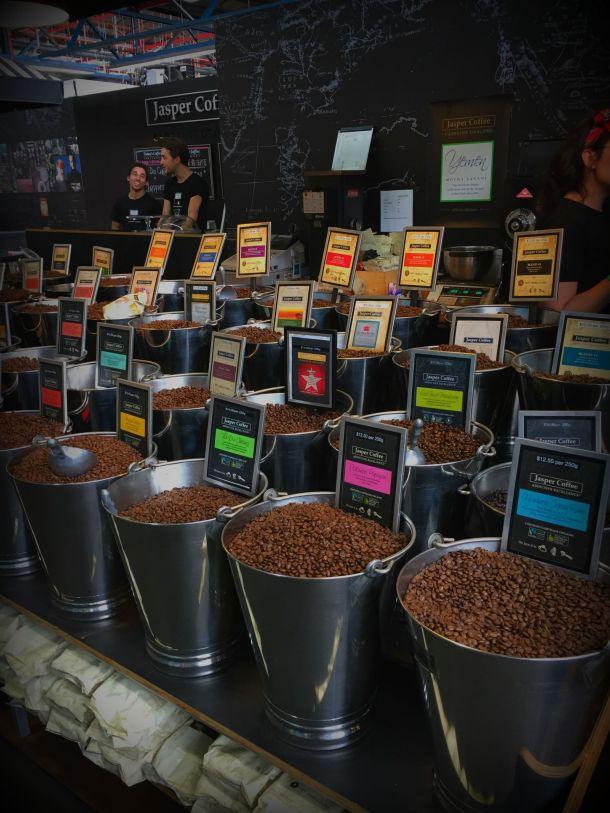 PMcoffee.jpg