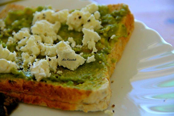 Avo Toast1