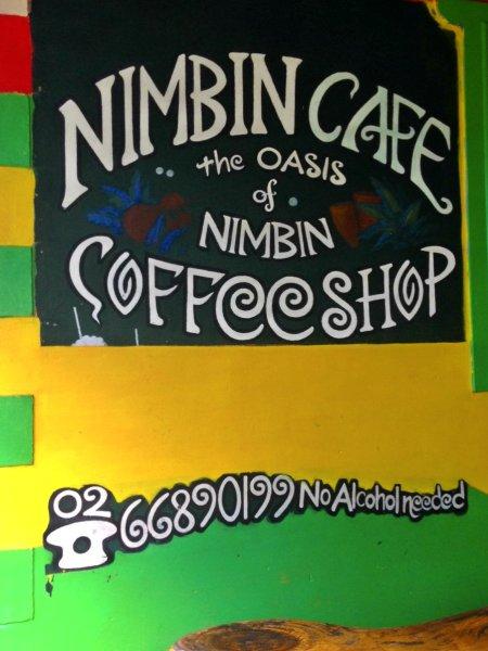 Nimbin5