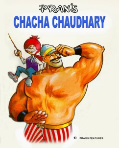 chacha-chaudhary-21
