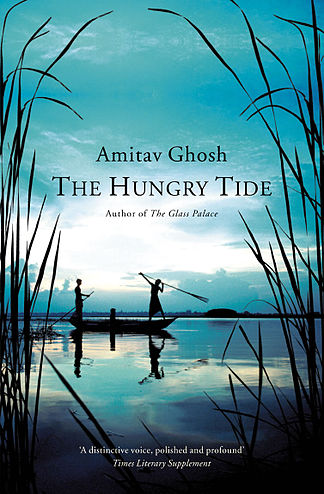 The_Hungry_Tide